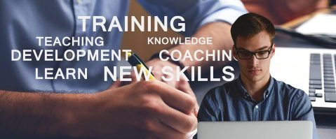 Training and skills for patient involvement